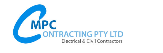 MPC Contracting - Electrical and Civil Contractors in Chinchilla and Surat Basin Queensland