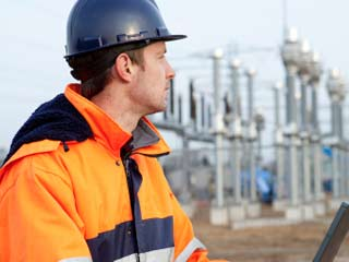 Contact MPC Contracting for all your Electrical and Civil Contracting Requirements